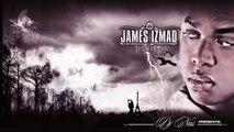 James Izmad - S.U.R