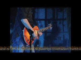 Alex Skolnick Trio: B Major Sessions (Español)