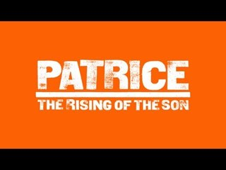 Patrice - Good Tomorrows (feat. Ikaya) (The Rising of The Son)