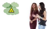 Pitbull's Gentlemen's Code: Sex & Dating Part 2 - Ep 5 (Ft. Brittany Furlan and Simone Shepherd)