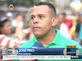Reporte Estelar recuerdó la intentona golpista del 4F