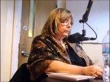 Poésie de Jocelyne Langlois à LA COULEURS DES MOTS : Le 2014-12-04