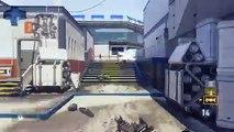 Advanced Warfare BEST CLASS SETUP -  BAL-27  (BEST GUN) - Call of Duty  Advanced Warfare