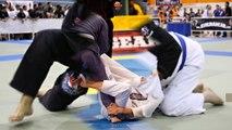 BJJ Connection : Jiu Jitsu & Grappling Tournaments Arizona