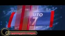Argentina vs paraguay 3-0 resumen y todos los goles HD sudamericano sub-20 04_02_2015