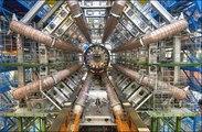 Énergie sombre et matière noire, à la découverte du côté obscur de l'Univers