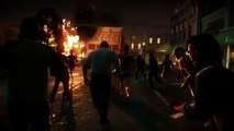 Trailer - The Last of Us (Red Band Trailer - Version Longue)