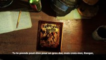 Trailer - Metro: Last Light (Guide de Survie 2/3)