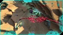 Trailer - Halo: Spartan Assault (Halo Revient sur PC et Windows 8 Phones !)