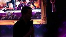 Reportage - Saints Row 4 (Interview Volition - E3 2013)