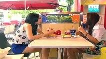 Khmer Drama 2015, Kom Nom Sne Chas Ep 04, គំនុំស្នេហ៍ចាស់, threat of Love ,Khmer Movie - New khmer movie,khmer drama
