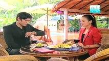 Khmer Drama 2015, Kom Nom Sne Chas Ep 06, គំនុំស្នេហ៍ចាស់, threat of Love ,Khmer Movie - New khmer movie,khmer drama
