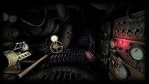 Trailer - Amnesia: A Machine for Pigs (Trailer de Précommande)
