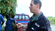 Australian Federal Police s01e06