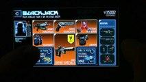 Extrait / Gameplay - Killzone: Mercenary (Gameplay et Note Finale - Partie 2)