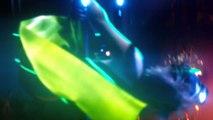Extrait / Gameplay - Lightning Returns: Final Fantasy 13 (Introduction / Cinématique Ouverture)