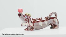 Image & dialogue group pour Troc.com - dépôt-vente, «Les objets aussi, ont le droit de refaire leur vie» - février 2015