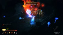 DIABLO 3 Ultimate Evil Edition Trailer (PS4) - Video Dailymotion