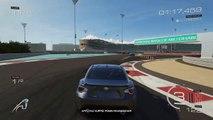Pré-test - Forza Motorsport 5 (Découverte sur Xbox One)