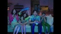 Japon - PS Vita TV (Pub Télévisée Japonaise)