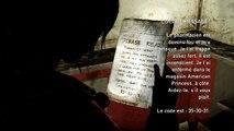 Test vidéo - The Last of Us: Left Behind (Verdict du Premier DLC Narratif de The Last of Us)