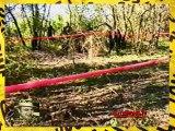 Historias Criminales, El asesinato de Ricky 24114