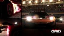 Trailer - GRID Autosport (Un Nouveau GRID sur PC, PS3 et Xbox 360)