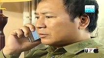 Khmer Drama 2015, Kom Nom Sne Chas Ep 24, គំនុំស្នេហ៍ចាស់, threat of Love ,Khmer Movie - New khmer movie,khmer drama