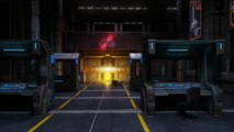 Extrait / Gameplay - Halo Master Chief Collection (Halo 2 en 1080p 60FPS sur Xbox One)
