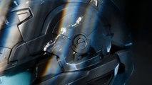 Trailer - Halo Master Chief Collection (Tous les Halo en HD sur Xbox One !)