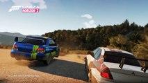 Trailer - Forza Horizon 2 (Lancement Xbox One et Xbox 360)