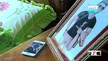 Khmer Drama 2015, Kom Nom Sne Chas Ep 27, គំនុំស្នេហ៍ចាស់, threat of Love ,Khmer Movie - New khmer movie,khmer drama