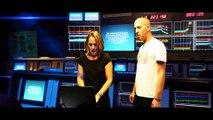 JT - JT 100% Actualité et Humour (Titanic - ZombiU 2 - DayZ - Xbox One - PS4)