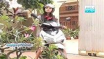 Khmer Drama 2015, Kom Nom Sne Chas Ep 30, គំនុំស្នេហ៍ចាស់, threat of Love ,Khmer Movie - New khmer movie,khmer drama