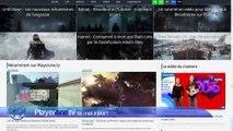 JT - JT Actualité et Humour (Watch Dogs 2, GTA 5 et Dying Light)