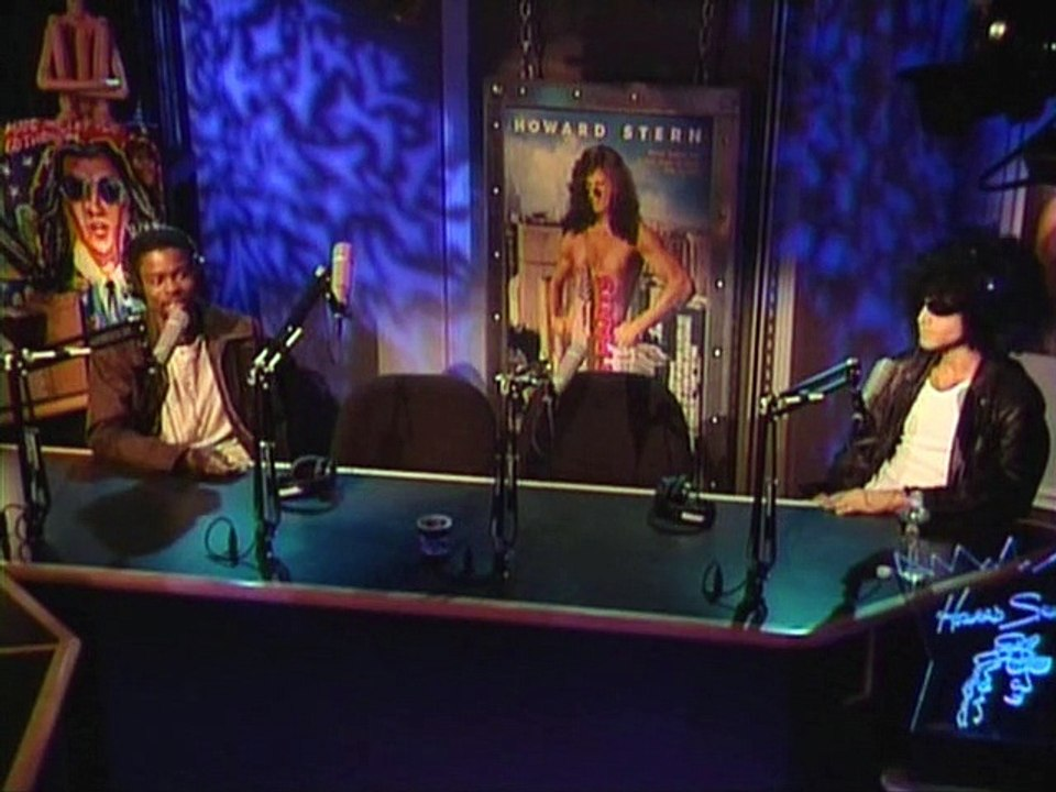Htvod Chris Rock And Colt 40 Feinberg Video Dailymotion The howard stern show twitter: htvod chris rock and colt 40 feinberg