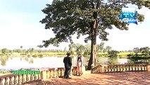 Khmer Drama 2015, Kom Nom Sne Chas Ep 34-end, គំនុំស្នេហ៍ចាស់, threat of Love ,Khmer Movie - New khmer movie,khmer drama