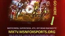 Highlights, youtube atv racing, yamaha atv, worcs atv racing, worcs atv