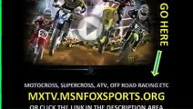 Watch - worcs atv racing - worcs atv - best racing atv - atv racing youtube