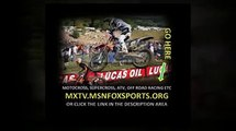 Watch - atv racing 2015 - atv racing - atv races 2015 - atv on youtube