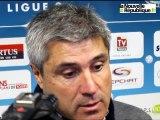 Foot : réactions à chaud après TFC - Reims