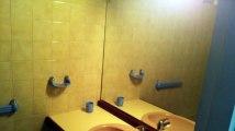 A vendre - Appartement - Ducos (97224) - 3 pièces - 68m²