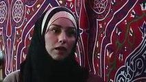 Maya Wallace  tell us why she believe islam religion