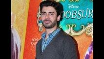 Aishwarya Rai - Romance Fawad Khan in Ae Dil Hai Mushkil  New Bollywood Movies News 2015