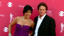 Even Ex-Wife Kris Jenner Didn't Know Bruce Jenner's Desire to Become a Woman