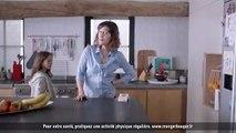 Romance pour Mikado - biscuits Mikado Stick, «La petite faim», «Le gâteau», «Le placard» - janvier 2015 - la petite faim
