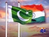 Pakistan observes Kashmir Solidarity Day-05 Feb 2015