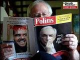 De Ségolène 2007 à DSK 2012 : l'avis d'un militant