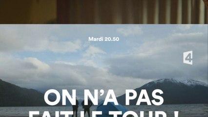 Bande-annonce 2 #ONPFT - FRANCE 4