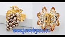 Discount Fine Jewelry, Fashion Jewelry, Vintage Jewelry, Cheap Jewelry Coupon